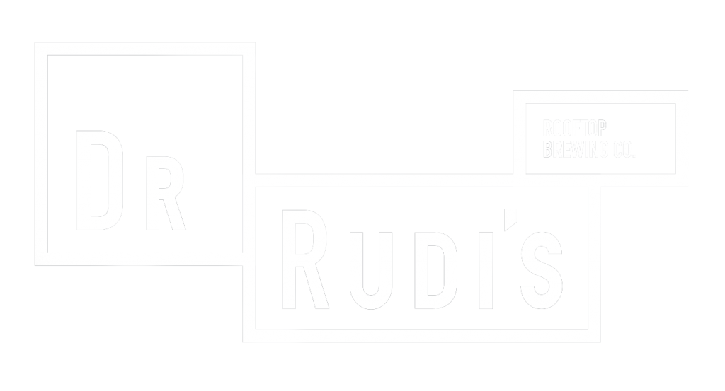 Rooftop Bar Auckland | Dr Rudi's